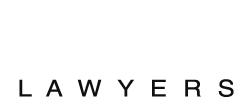 Porta_Lawyers_White_logo_2019