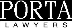 Porta_Lawyers_White_logo_2019