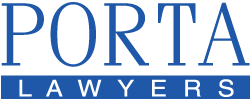 Porta_Lawyers_logo_2019