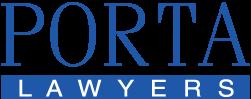 Porta_Lawyers_logo_2019