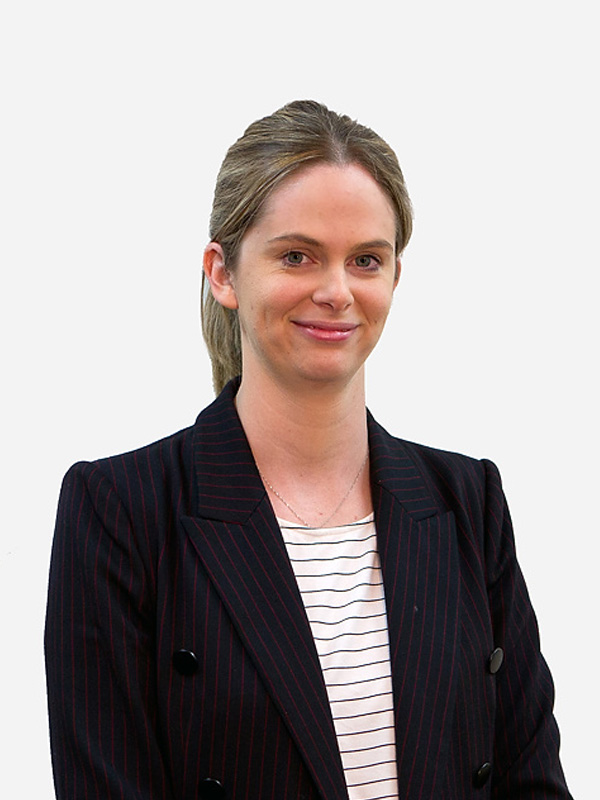 porta-lawyers-allyson-steele-brisbane-law-firm-geebung-qld