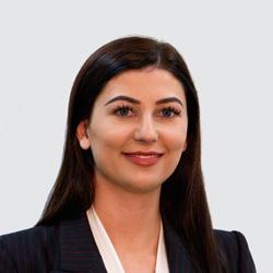 porta-lawyers-brisbane-whitney-bourrel-staff-our-team
