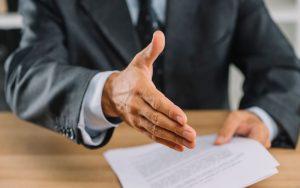 careers-header-menu-porta-lawyers-brisbane