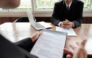 careers-porta-lawyers-brisbane-menu