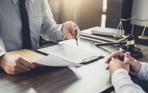 request-consultation-header-menu-porta-lawyers-brisbane