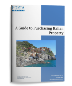 guide-to-purchasing-italian-property-porta-lawyers
