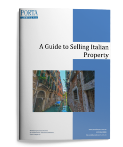 guide-to-selling-italian-property-porta-lawyers