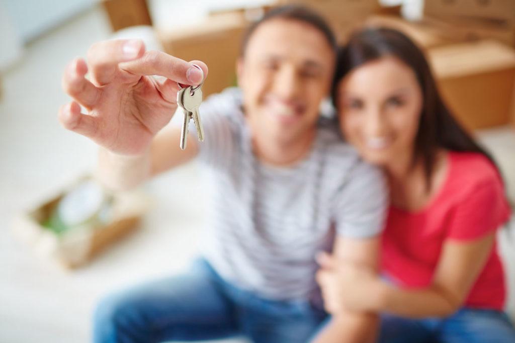 residential-property-lawyers-brisbane-porta-lawyers