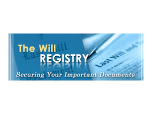 will-registry-logo-porta-lawyers-2019