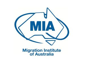 migration-institute-of-australia-member-porta-lawyers-brisbane
