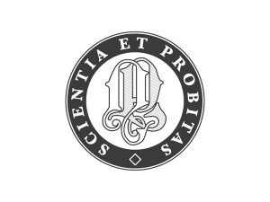 scientia-et-probitas-member-porta-lawyers-brisbane
